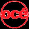 Как выглядит Oce Technologies