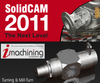 SolidCAM 2011. Фрезерно-токарная обработка на станках с ЧПУ