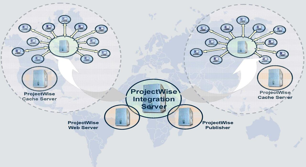 project wise - 1 - mdot web projectwise quick reference guide for external business partners an overview bentley's projectwise is mdot's project.