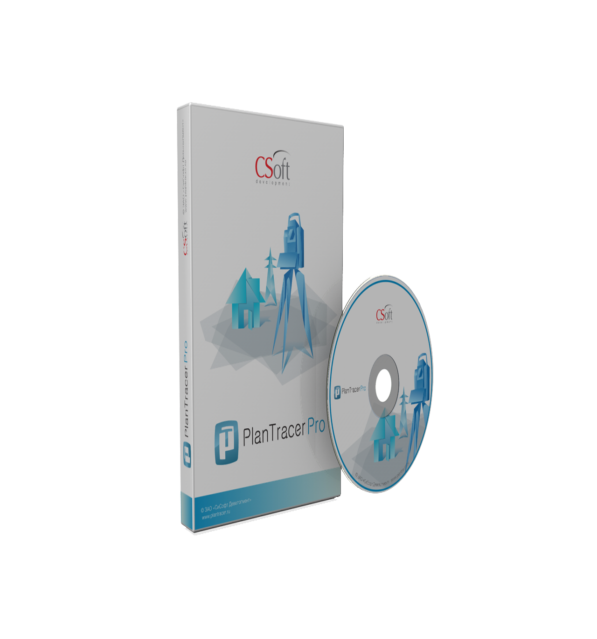 Plantracer Pro скачать торрент - фото 3