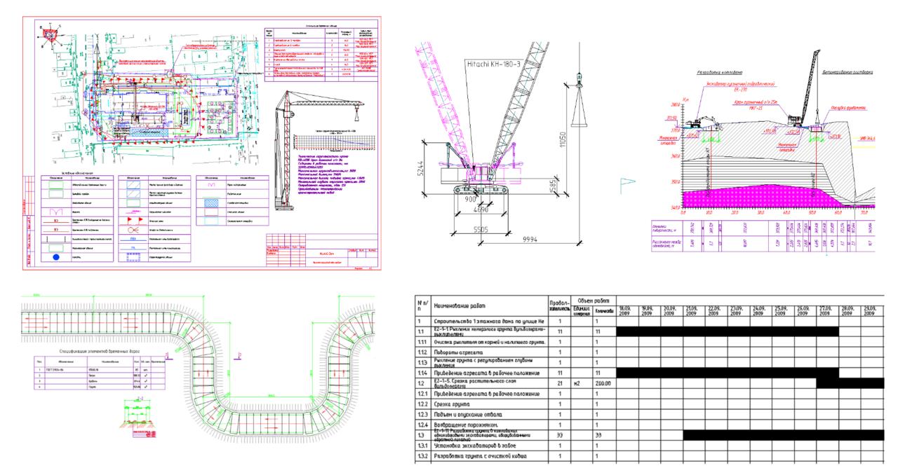 Спдс graphics 10 для autocad 2014 торрент