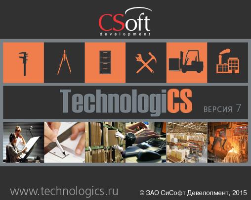 Teledyne technologies api apex instruments
