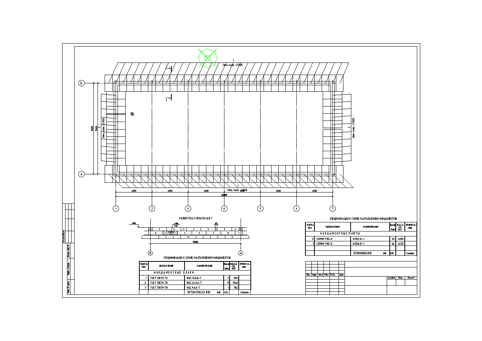 Онлайн калькулятор расчета стропил двускатной крыши KALKPRO