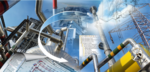 Вторая ежегодная межотраслевая конференция «Информационное трехмерное проектирование промышленных объектов на основе российских технологий – 2015»