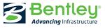 Bentley CONNECTION 2017: моделируем цифровое будущее!