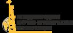 Компания CSoft примет участие в международной конференции «Комплексный инжиниринг в нефтегазодобыче: опыт, инновации, развитие»