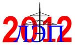 Линии электропередачи 2012: проектирование, строительство, опыт эксплуатации и научно-технический прогресс