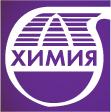 17-я международная выставка химической промышленности и науки «ХИМИЯ-2013»