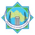 Основные направления роста энергетической промышленности Туркменистана