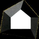 Международный фестиваль архитекторов Зодчество