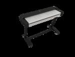 Как выглядит Широкоформатные сканеры Contex HD-серии 36″