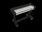 Как выглядит Широкоформатные сканеры Contex HD-серии 42″