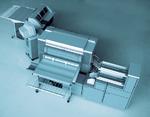 Компания Oce Technologies начала производство новой цифровой системы для технического документооборота - TDS800 Pro