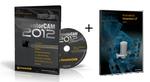 Правильный выбор: Autodesk Inventor LT 2012 + InventorCAM Xpress!