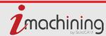 Модуль iMachining по специальной цене