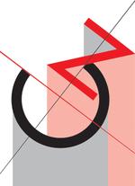XVII Международный фестиваль «Зодчество-2009»