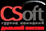 Решения CSoft для проектных организаций