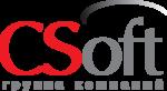 Дни открытых дверей CSoft. Секция «Автоматика и электрические системы»