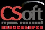 Решения Группы компаний CSoft в области машиностроения и приборостроения