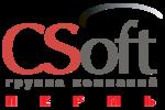 В Перми состоится конференция «Курс на эффективную автоматизацию проектирования»