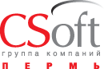 Семинар-практикум по оборудованию Oce, Contex, 3D Systems (Z Corporations), Canon