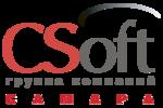Конференция, посвященная открытию отделения CSoft Самара