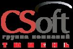 Круглый стол ГК CSoft в рамках Х конференции «Информационные технологии в проектировании»