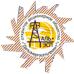 Логотип ОАО «Дальэнергосетьпроект»