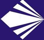 Логотип ЗАО Энергосервис
