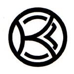 Логотип ОАО «Коломенский Завод»
