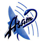 Логотип Отзыв клиента
