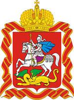 Логотип Пилотный ГИС в Солнечногорске