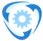 Логотип ОАО «МПО им. И. Румянцева»