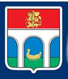 Логотип Разработка и внедрение ГИС