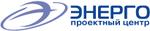 Логотип ООО Проектный центр Энерго