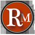 Логотип ООО «РоллМет Инжиниринг»