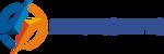 Логотип Благодарственное письмо