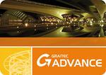 Выход GRAITEC Advance 2014 - новой версии комплекса решений для строительного проектирования и инженерного анализа