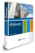 Graitec Advance 2013 сертифицирован компанией Microsoft на совместимость с Windows 8