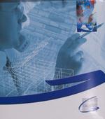50% скидка на приобретение программного комплекса Advance Steel