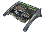 NanoBoard 3000 в подарок при покупке семи рабочих мест Altium Designer 2013