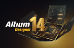 «Altium: навстречу российскому пользователю» – мы продолжаем!