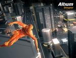 Основные приемы проектирования электронных устройств в среде Altium Designer