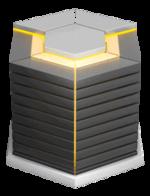 Altium Vault Component в подарок