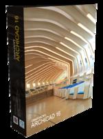 GRAPHISOFT передает Тульскому Государственному Университету учебный класс ARCHICAD