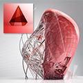 2007 Architectural 3D AWARDS Competition - конкурс архитектурной визуализации, открытый для всех