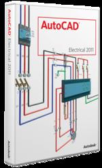 Применение AutoCAD Electrical для проектирования объектов систем водоснабжения на примере OOO «Тепловодомонтаж-ТВМ»