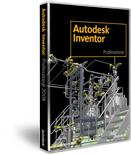 Вторая ежегодная конференция пользователей решений Autodesk для машиностроения Autodesk Inventor: «От идеи до реализации»