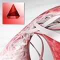 AutoCAD MEP 2009: Построение архитектурной модели и инженерных коммуникаций насосной станции
