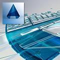 Проектирование в среде AutoCAD Plant 3D